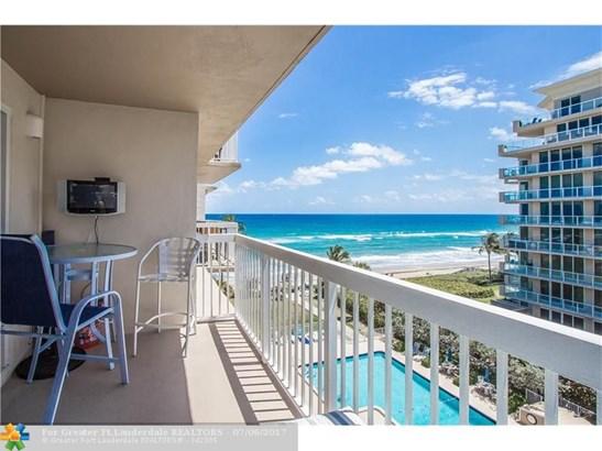 1069 Hillsboro Mile #604, Hillsboro Beach, FL - USA (photo 2)