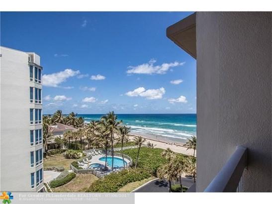 1069 Hillsboro Mile #604, Hillsboro Beach, FL - USA (photo 3)