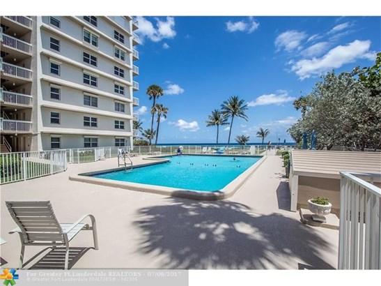 1069 Hillsboro Mile #604, Hillsboro Beach, FL - USA (photo 4)