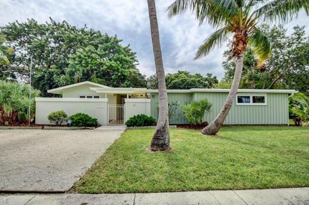 1460 Nw 4th Street, Boca Raton, FL - USA (photo 1)