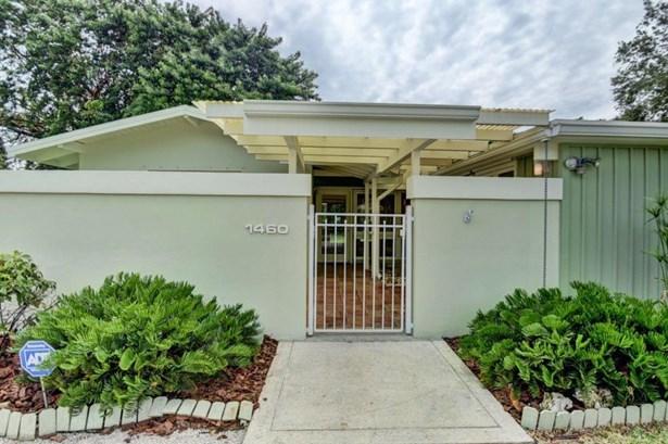 1460 Nw 4th Street, Boca Raton, FL - USA (photo 2)