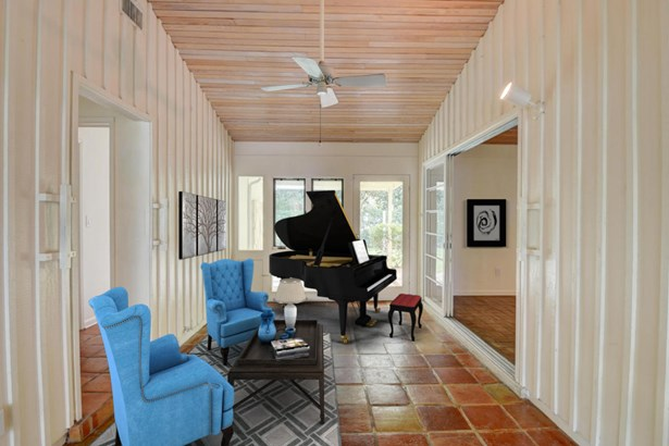 1460 Nw 4th Street, Boca Raton, FL - USA (photo 5)
