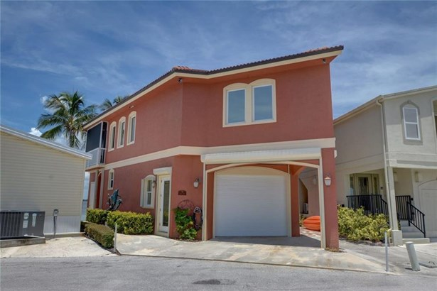 10851 S Ocean Drive 73, Jensen Beach, FL - USA (photo 1)