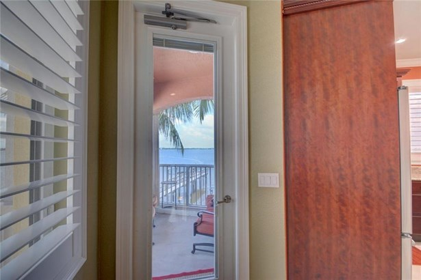 10851 S Ocean Drive 73, Jensen Beach, FL - USA (photo 5)