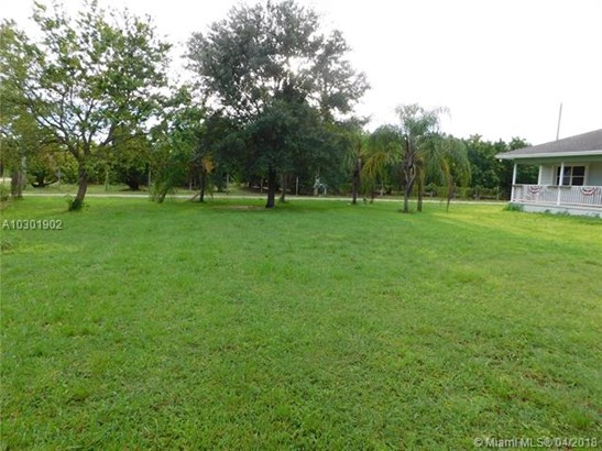 20431 Sw 256th St, Homestead, FL - USA (photo 5)