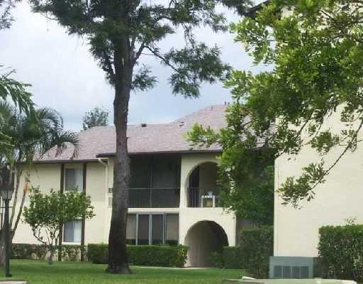 3530 Pine Needle Drive Unit B-1, Greenacres, FL - USA (photo 1)