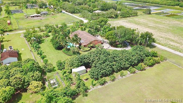 25755 Sw 149th Ave, Homestead, FL - USA (photo 3)