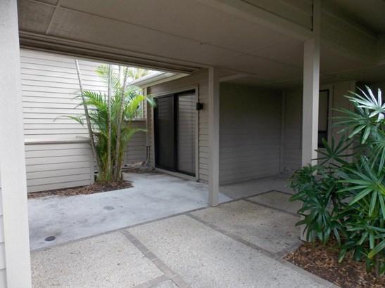 Single-Family Home - Stuart, FL (photo 3)