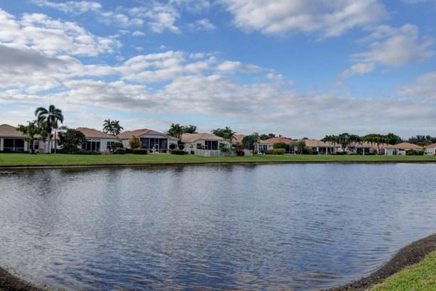 12649 Via Ravenna, Boynton Beach, FL - USA (photo 2)