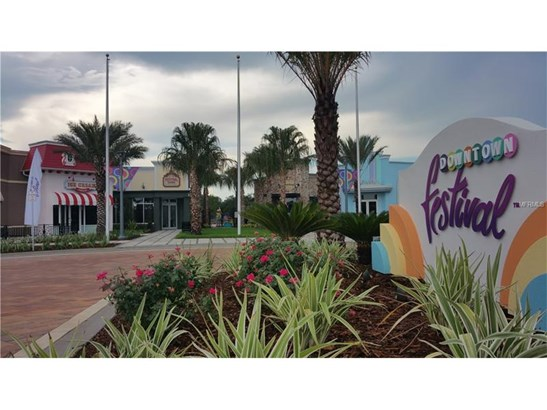 297 Captiva Dr, Davenport, FL - USA (photo 4)