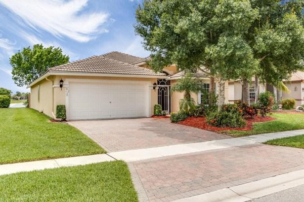 8139 Duomo Circle, Boynton Beach, FL - USA (photo 3)