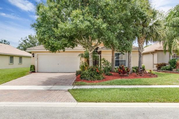 8139 Duomo Circle, Boynton Beach, FL - USA (photo 4)