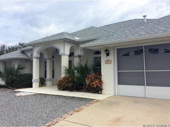 4615 South Atlantic Ave , New Smyrna Beach, FL - USA (photo 2)