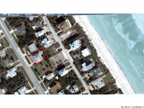4615 South Atlantic Ave , New Smyrna Beach, FL - USA (photo 3)