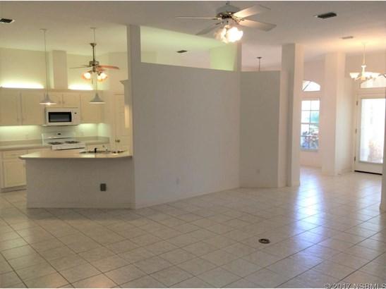 4615 South Atlantic Ave , New Smyrna Beach, FL - USA (photo 4)