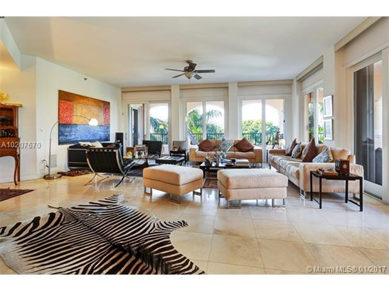 13641 Deering Bay Dr  #147, Coral Gables, FL - USA (photo 5)
