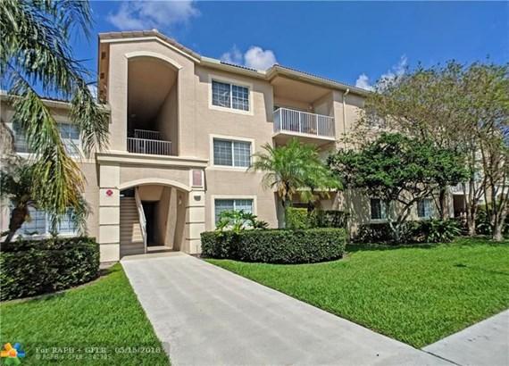 5061 Wiles Rd #104, Coconut Creek, FL - USA (photo 1)
