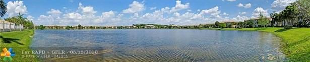 5061 Wiles Rd #104, Coconut Creek, FL - USA (photo 5)
