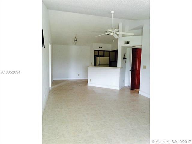 Rental - Sunrise, FL (photo 2)