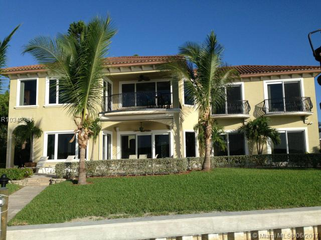 Rental - Jupiter, FL (photo 2)