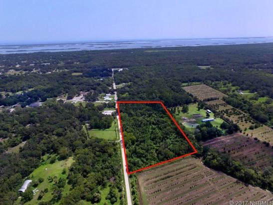 0 North Putnam Grove Rd , Oak Hill, FL - USA (photo 3)