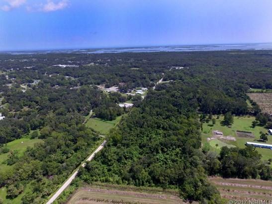 0 North Putnam Grove Rd , Oak Hill, FL - USA (photo 4)