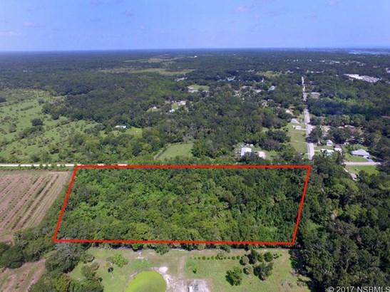 0 North Putnam Grove Rd , Oak Hill, FL - USA (photo 5)