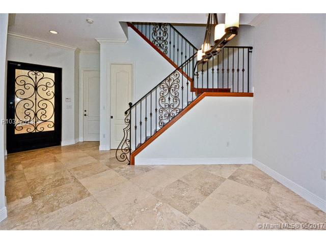 Condo/Townhouse - Palm Beach Gardens, FL (photo 3)