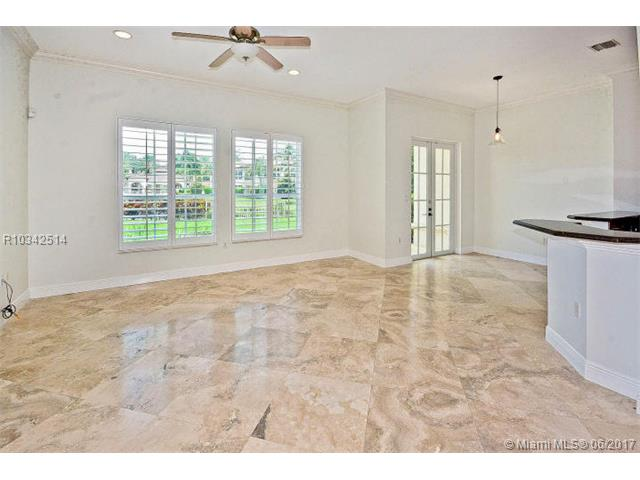 Condo/Townhouse - Palm Beach Gardens, FL (photo 5)