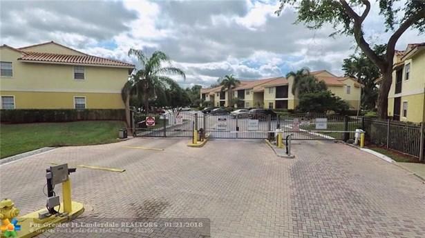 1263 Sw 46th Ave #2108, Pompano Beach, FL - USA (photo 1)