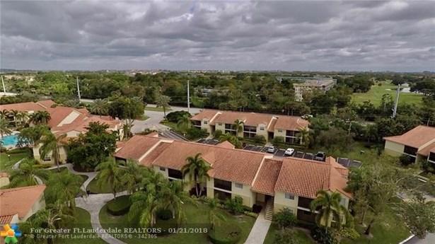 1263 Sw 46th Ave #2108, Pompano Beach, FL - USA (photo 2)
