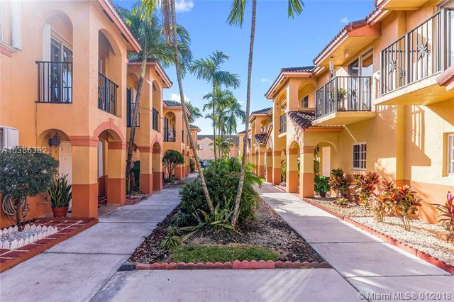 10662 Nw 87th Ct  #10662, Hialeah Gardens, FL - USA (photo 2)