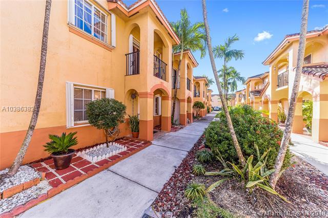 10662 Nw 87th Ct  #10662, Hialeah Gardens, FL - USA (photo 3)