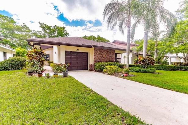 4739 Fancy Leaf Court, Boynton Beach, FL - USA (photo 1)