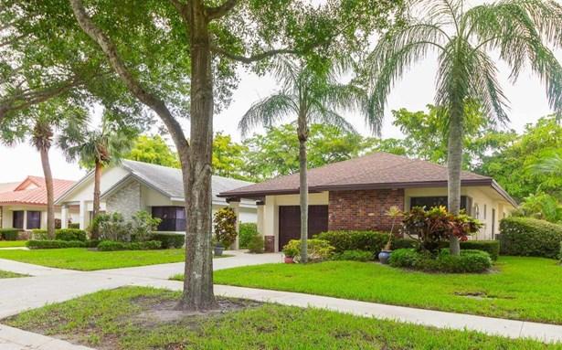 4739 Fancy Leaf Court, Boynton Beach, FL - USA (photo 2)