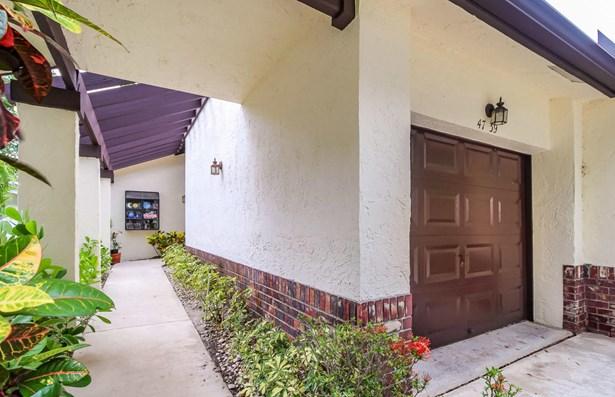 4739 Fancy Leaf Court, Boynton Beach, FL - USA (photo 4)