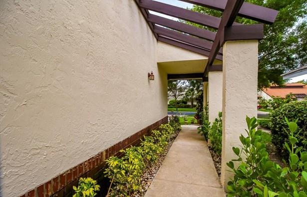 4739 Fancy Leaf Court, Boynton Beach, FL - USA (photo 5)