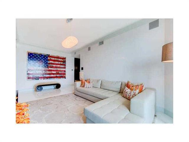 2711 S Ocean Dr  #3402, Hollywood, FL - USA (photo 2)
