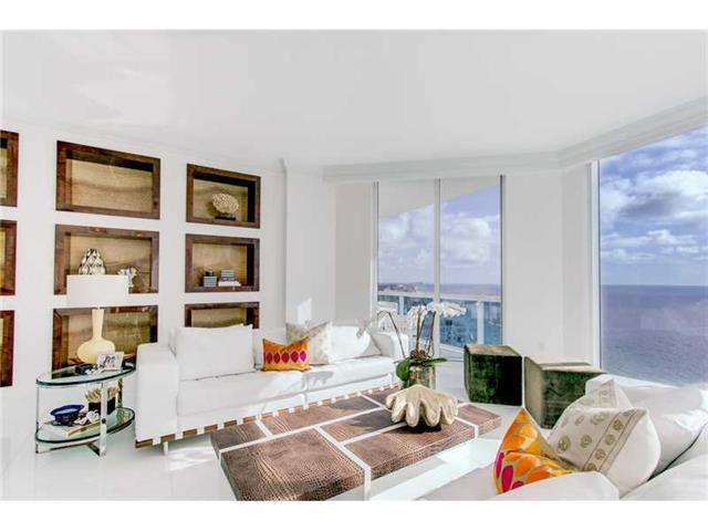 2711 S Ocean Dr  #3402, Hollywood, FL - USA (photo 4)