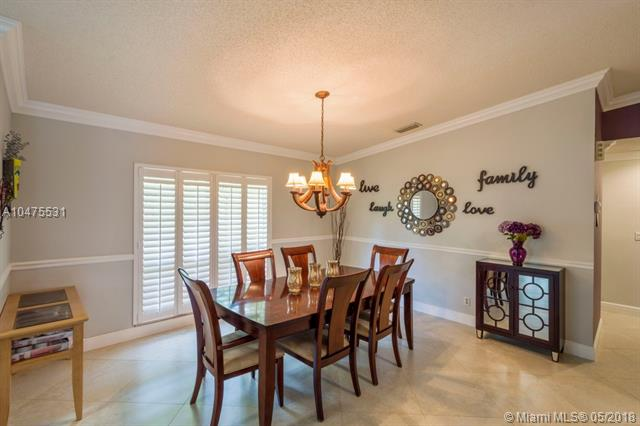10831 Nw 17th  Pl, Coral Springs, FL - USA (photo 5)