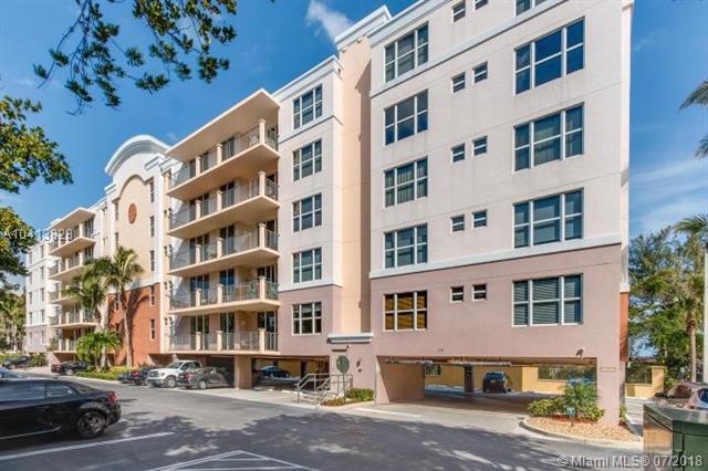 101 Se 20th Ave  #302, Deerfield Beach, FL - USA (photo 4)