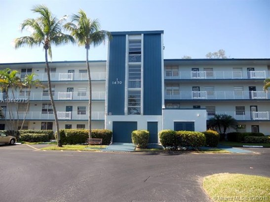 1470 Nw 80th Ave  #401, Margate, FL - USA (photo 1)