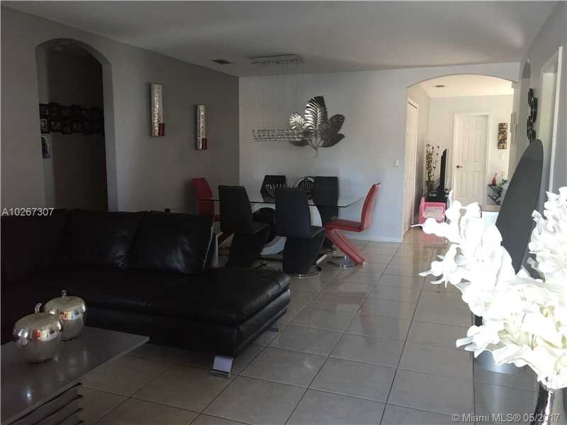 Single-Family Home - Miami Gardens, FL (photo 3)