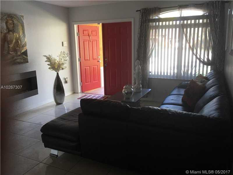 Single-Family Home - Miami Gardens, FL (photo 5)