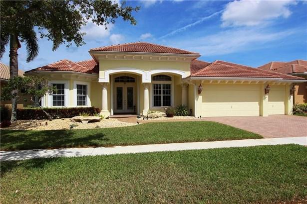 2925 Se Henry Place, Stuart, FL - USA (photo 1)