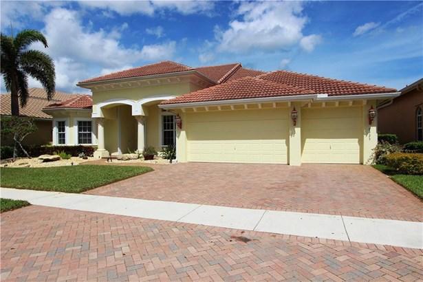 2925 Se Henry Place, Stuart, FL - USA (photo 2)