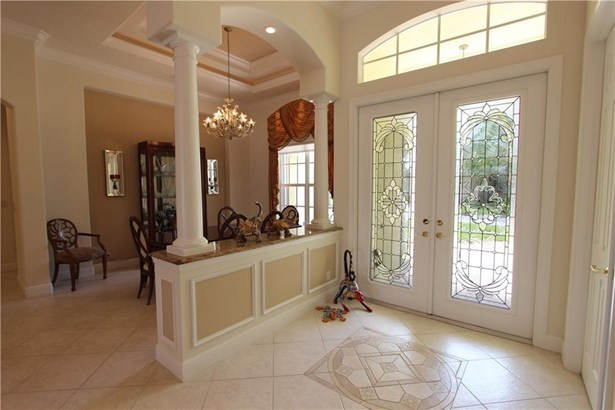 2925 Se Henry Place, Stuart, FL - USA (photo 3)