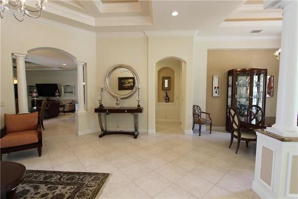 2925 Se Henry Place, Stuart, FL - USA (photo 5)