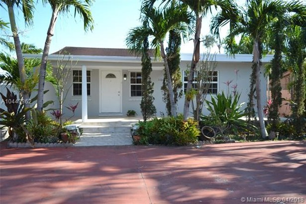 11264 Sw 2nd St, Sweetwater, FL - USA (photo 1)