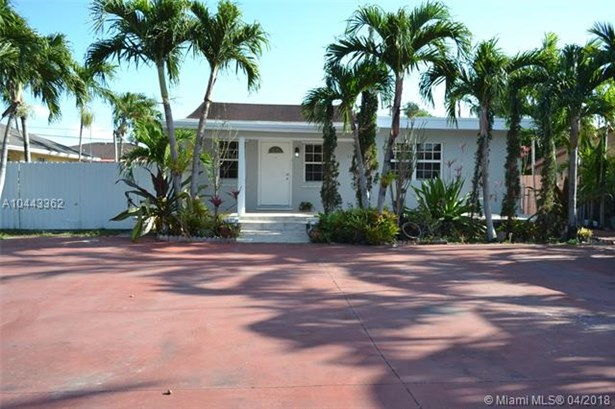 11264 Sw 2nd St, Sweetwater, FL - USA (photo 5)